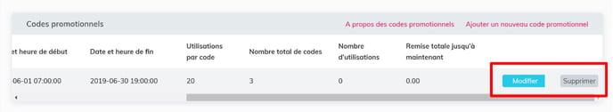 Promo Code 9